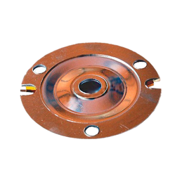 VC25 Voice Coil for ST25
