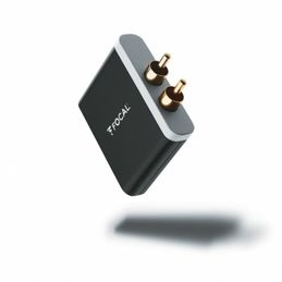 Wireless Receiver - aptX